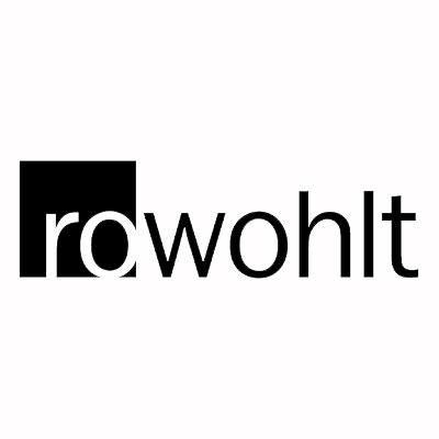 Rowholt